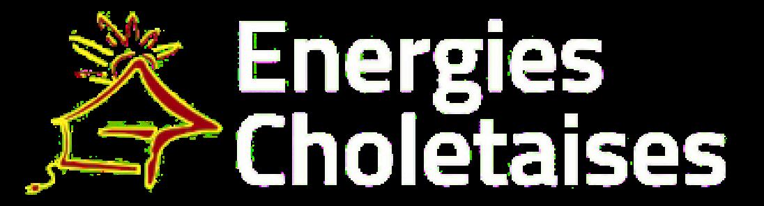 Energies choletaises | Chauffagiste, Electricien, Plombier à Cholet